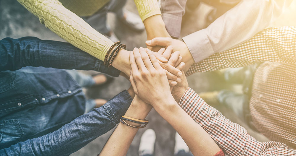 Cadena de Participación Ciudadana