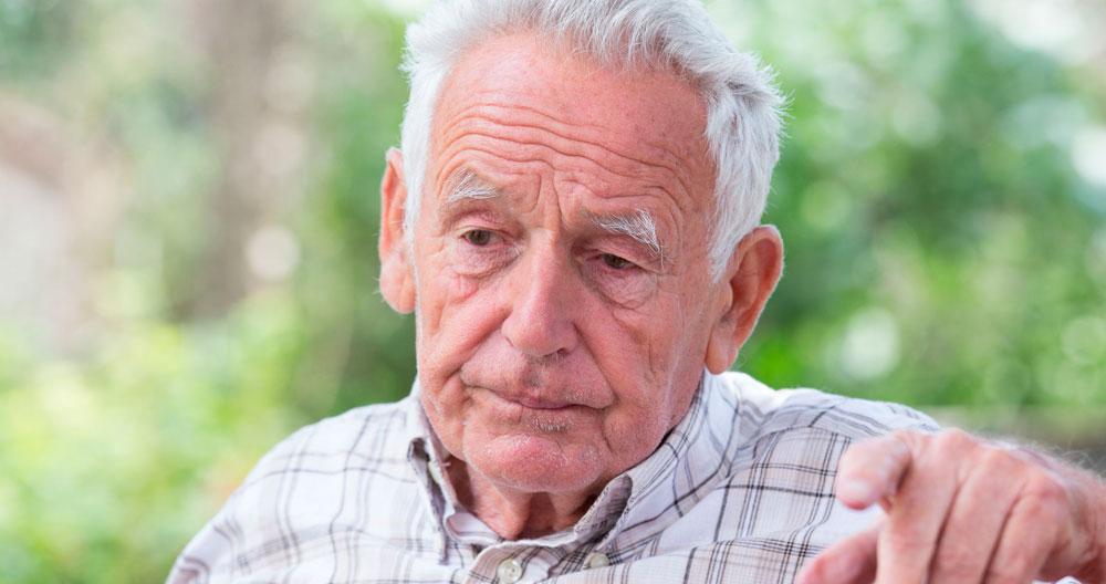 Nuevas iniciativas para mitigar la soledad en los mayores