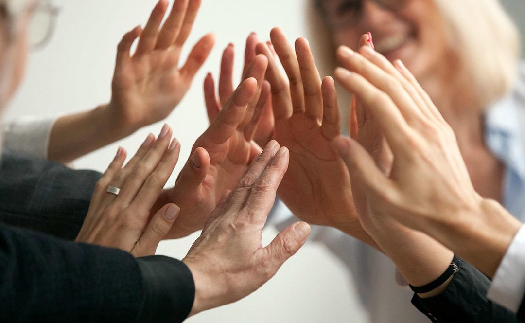 Importancia de la Responsabilidad Social
