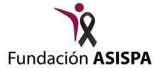 Fundación ASISPA