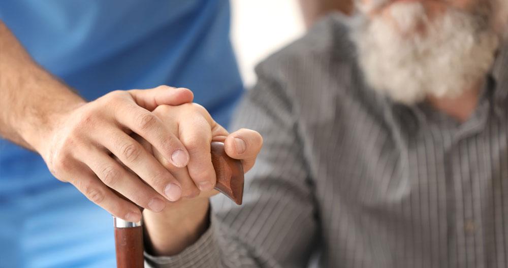 La importancia de la empatía en el sector sociosanitario