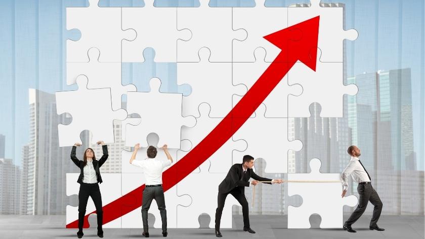 caracteristicas de los intraemprendedores