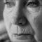 15 de junio. Día Mundial de Toma de Conciencia Contra el Abuso y Maltrato en la Vejez