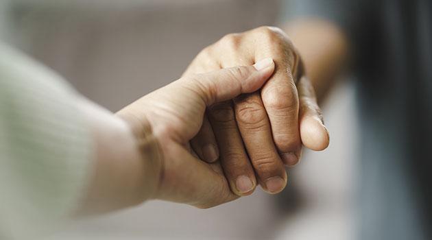 Servicio de viviendas temporales, supervisadas y compartidas para familias