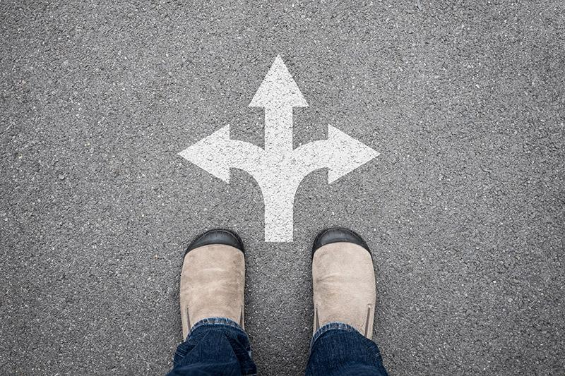 Cómo hacer la gestión del cambio organizacional