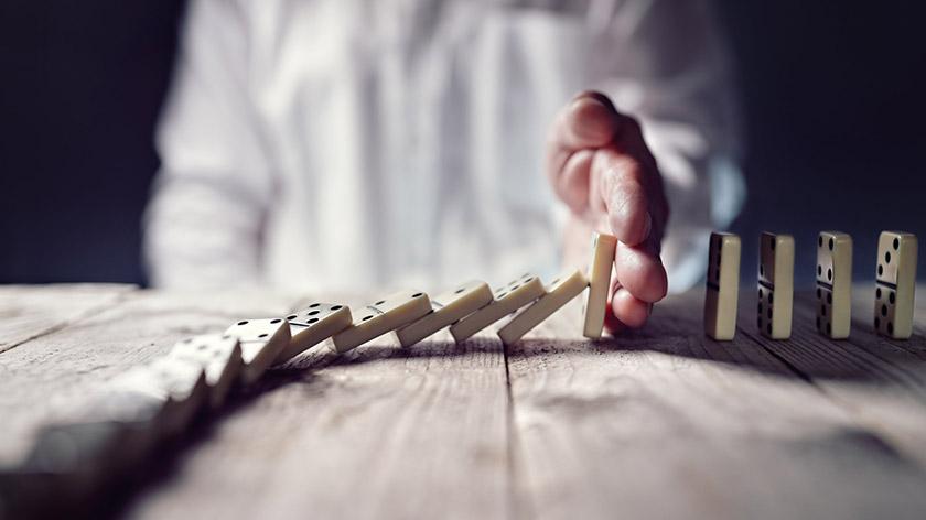 Gestión del cambio: qué es y por qué es importante